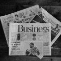 Markets Daily: Treasury Rises, Asian Stocks Set for Mixed Open
